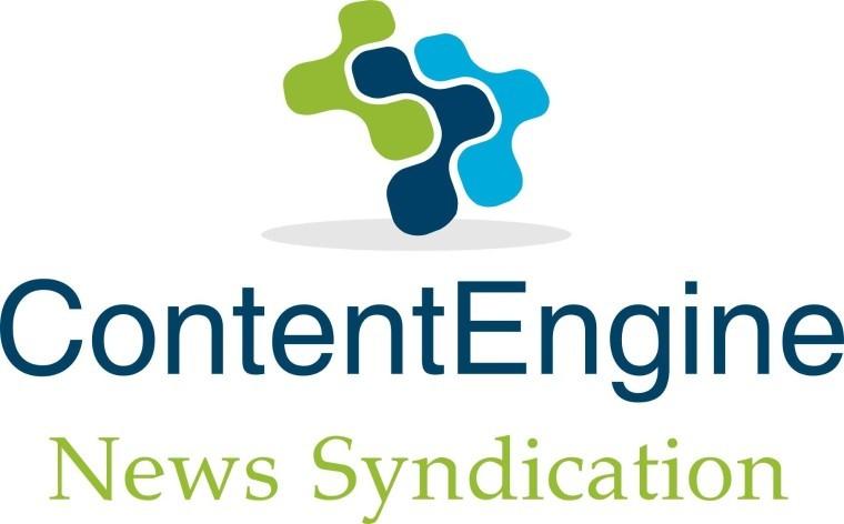 Foto de ¬ContentEngine lanza una nueva fuente de ingresos para