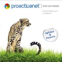 ProactivaNET