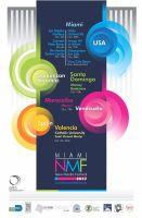 Miami New Media Festival 2017