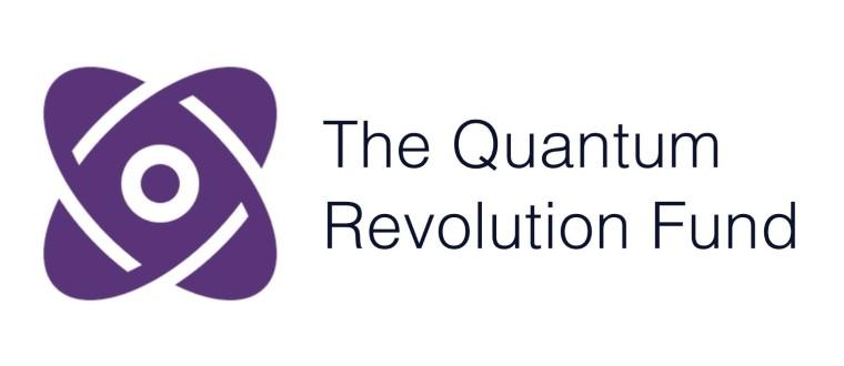 Foto de The Quantum Revolution Fund