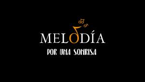 Foto de Melodía por una sonrisa