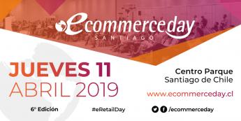 eCommerce Day Santiago