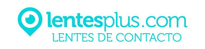 Foto de Lentesplus.com
