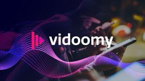 vidoomy.com