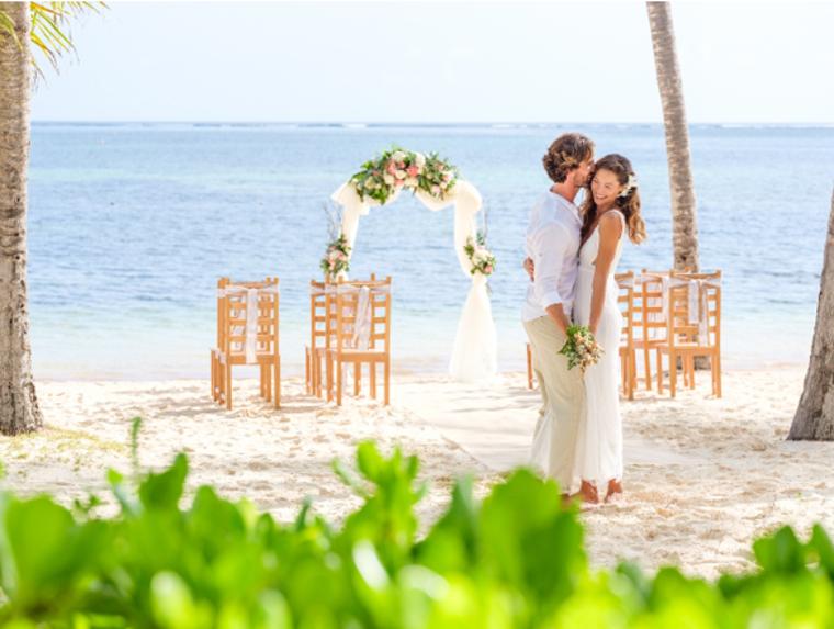 Foto de Tu boda de ensueño en Punta Cana
