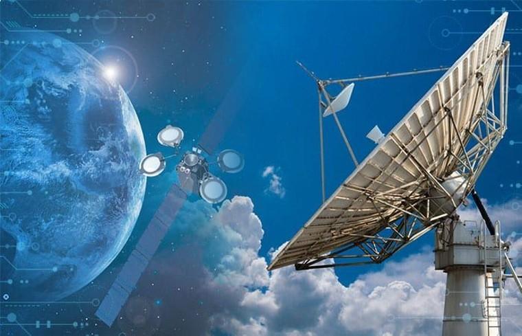 Foto de Axess Networks