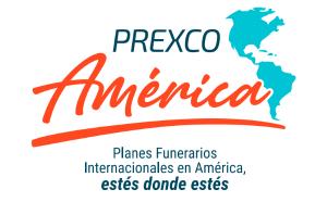 PREXCO América
