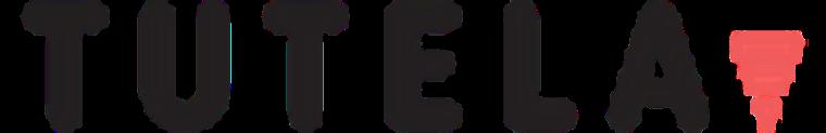 Foto de Logo TUTELA