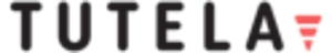 Logo TUTELA