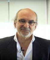 Alberto Alvaro Egaña