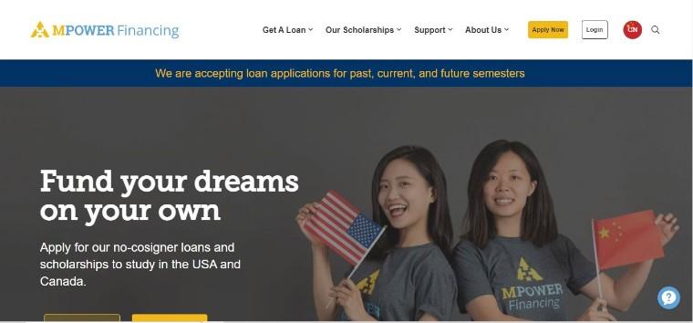 La plataforma educativa MPOWER recauda US$100 millones de financiamiento en capital para apoyar los estudios en el extranjero