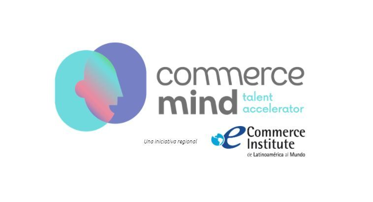 Capacitaciones en Chile: el innovador Commerce Mind Talent Accelerator