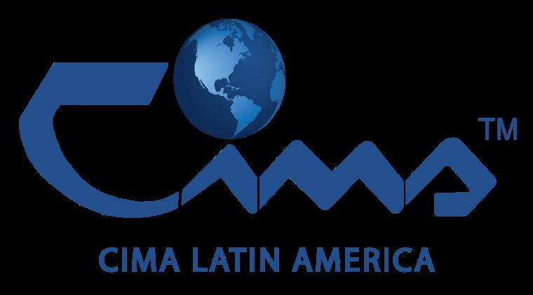 Cima Software