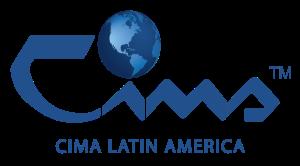 Foto de Logo Cima Software