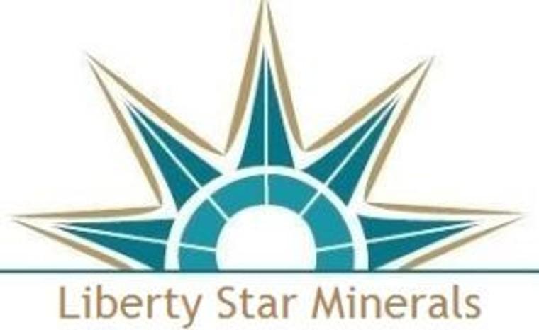 Foto de Liberty Star Minerals